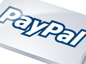 Paypal souhaite proposer crédit ligne