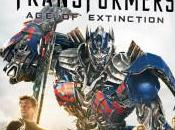 [Test Blu-ray] L'Âge l'Extinction