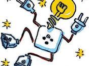 coupures d'électricité hiver