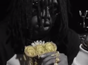 MUSIC VIDEO: MIGOS feat RICK ROSS BLACK BOTTLES