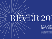 Rever 2074 Comité Colbert