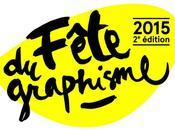 Fête Graphisme sera prolongée lors d'une 2nde édition
