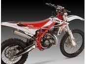 News moto Enduro 2015, EICMA Beta Xtrainer, traces Freeride