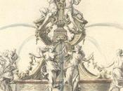 grandes eaux Versailles