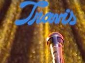 Travis Bretzer, Promises vidéo