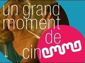 GRAND MOMENT CINEM(M)A (19/11/14)…