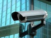 Vidéosurveillance Franciliens favorables plus caméras