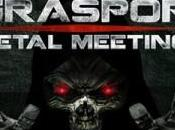 Graspop: première annonce