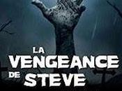Ebook Gratuit Vengeance Steve Jobs, Martin Page