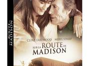Critique Bluray: route Madison