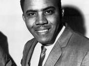 Jimmy Ruffin died Vegas hospital