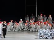 Manon Lescaut intemporelle Bayerische Staatsoper avec Jonas Kaufmann impérial