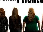 Bande annonce Girls (Pitch perfect