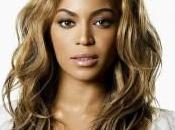 Nouveaux singles Beyonce 7/11″ Ring