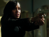 critiques Scandal Saison Episode Where Don't Shine.