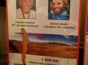 expédition Atacama: conférence presse sommet!