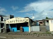 Gabon Port Gentil