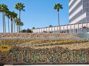 Tucson Sonora Desert Museum