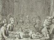 table 1780