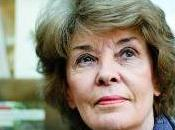 Susan George pouvoir transnationales, illégitime élu, veut finir avec démocratie