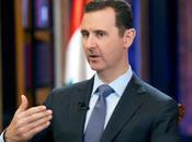 FOLIE JOUR. L'Express: régime syrien cent fois plus meurtrier djihadistes l'EI