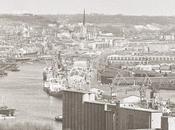Normandie réunifiée devrait avoir Rouen pour capitale