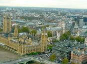 Cityguide Londres