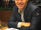 Echecs Carlsen 6.5-4.5 Anand