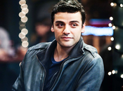 MOVIE X-Men: Apocalypse Oscar Isaac sera grand méchant