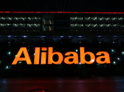 Alibaba crée géant banque