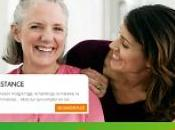 L'ADMR fait évoluer offre téléassistance Filien