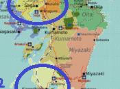 Japon délices Kyushu épisode