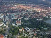HANOVRE (Allemagne)