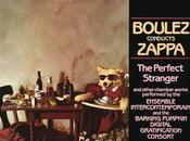 Frank Zappa-Boulez Conduct Zappa-1984