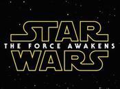 Cinéma Star Wars: Episode Force Awakens, première bande annonce dévoilée vendredi