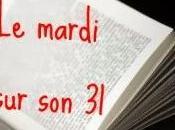 mardi (27)