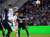 Football Derby milanais, Pogba décoiffant décoiffé Messi dans l'histoire