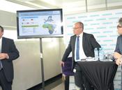 SIEMENS L'évolution technologique service Maroc