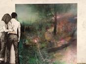 Pascal Vilcollet Levalet Galerie Géraldine Zberro