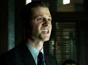 critiques Gotham Saison Episode LoveCraft.
