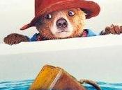 Paddington Critique