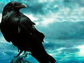 Game Thrones premier teaser saison dévoilé