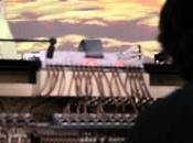 Street Fighter connecté pianos pour intéresser jeunes musique classique