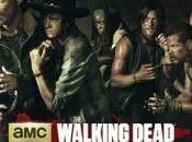 Walking Dead métaphore notre société...