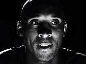 Kobe Nike teasent leur 10eme signature chaussures.