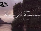 MISTER EMMA LOFT Showcase exclusif Bastian Baker pour Viva Life