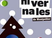 Hivernales Montpellier