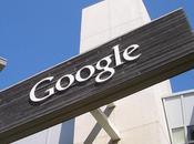Parlement européen entérine résolution pour démanteler Google