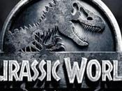 Jurassic World: Bande-annonce