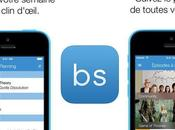 BetaSeries Interview Maxime Valette, créateur l'application